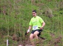 160508-trail-monte-brazo-cfc-209
