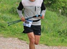160508-trail-monte-brazo-cfc-210
