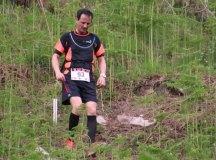160508-trail-monte-brazo-cfc-211