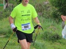160508-trail-monte-brazo-cfc-212