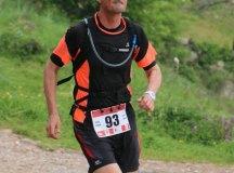 160508-trail-monte-brazo-cfc-213