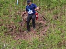 160508-trail-monte-brazo-cfc-214