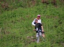 160508-trail-monte-brazo-cfc-217