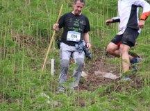 160508-trail-monte-brazo-cfc-218
