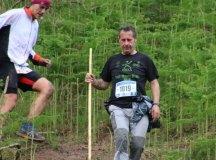 160508-trail-monte-brazo-cfc-219