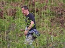 160508-trail-monte-brazo-cfc-220