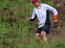 160508-trail-monte-brazo-cfc-221