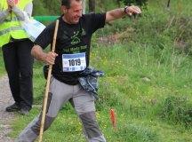 160508-trail-monte-brazo-cfc-222