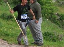 160508-trail-monte-brazo-cfc-223