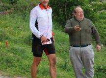 160508-trail-monte-brazo-cfc-224