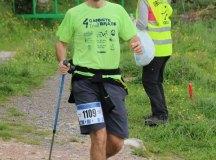 160508-trail-monte-brazo-cfc-225