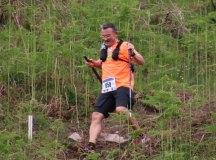 160508-trail-monte-brazo-cfc-226