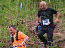 160508-trail-monte-brazo-cfc-227