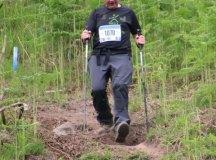 160508-trail-monte-brazo-cfc-228