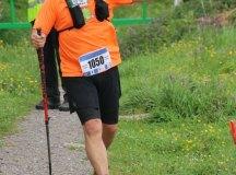160508-trail-monte-brazo-cfc-229