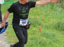 160508-trail-monte-brazo-cfc-230