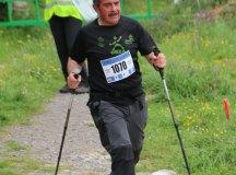 160508-trail-monte-brazo-cfc-231