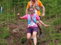 160508-trail-monte-brazo-cfc-232