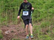 160508-trail-monte-brazo-cfc-233