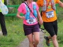 160508-trail-monte-brazo-cfc-234