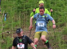 160508-trail-monte-brazo-cfc-236