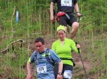 160508-trail-monte-brazo-cfc-237