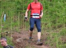 160508-trail-monte-brazo-cfc-238