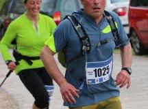 160508-trail-monte-brazo-cfc-240