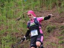 160508-trail-monte-brazo-cfc-242