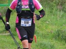 160508-trail-monte-brazo-cfc-243