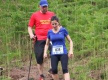 160508-trail-monte-brazo-cfc-244