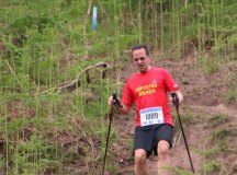160508-trail-monte-brazo-cfc-245