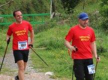 160508-trail-monte-brazo-cfc-247