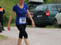 160508-trail-monte-brazo-cfc-248