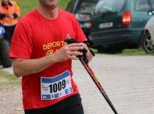 160508-trail-monte-brazo-cfc-249