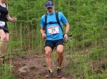 160508-trail-monte-brazo-cfc-250