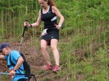 160508-trail-monte-brazo-cfc-251