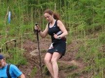 160508-trail-monte-brazo-cfc-252