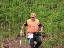 160508-trail-monte-brazo-cfc-255
