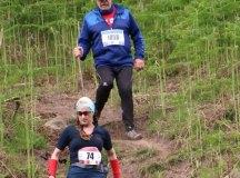 160508-trail-monte-brazo-cfc-256
