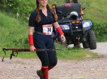 160508-trail-monte-brazo-cfc-257