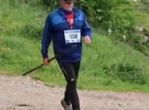 160508-trail-monte-brazo-cfc-258