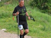 160508-trail-monte-brazo-cfc-259