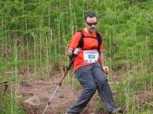160508-trail-monte-brazo-cfc-260