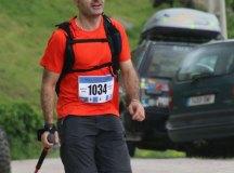 160508-trail-monte-brazo-cfc-261