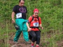160508-trail-monte-brazo-cfc-262