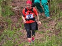 160508-trail-monte-brazo-cfc-263