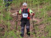 160508-trail-monte-brazo-cfc-265