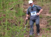 160508-trail-monte-brazo-cfc-266