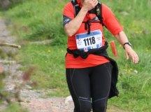 160508-trail-monte-brazo-cfc-267